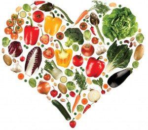 Utili Nutrienti