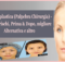 Blefaroplastica (Palpebra Chirurgia) - Costo, rischi, Prima & Dopo, migliore Alternativa e altro