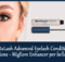 RevitaLash Advanced Eyelash Conditioner Recensione