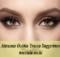 9 più Attraente Occhio Trucco Suggerimenti per nocciola occhi