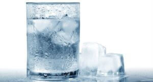 Freddo acqua