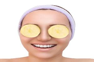 Uso Patate