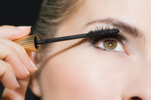 Switch Up Il tuo Mascara Formula