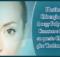 Plastica Chirurgia per droopy Palpebre - Conoscere tutto su questo Chirurgico Trattamento
