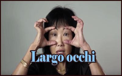 Largoocchi